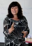 Lyudmila Petrova