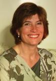 Pauline Voortman