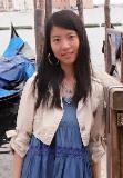 Lili Jiang
